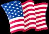 TheFlag of the United States