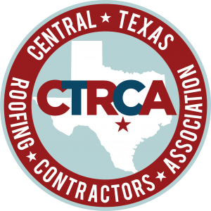 Central Texas Roofing Contractors Association Logo